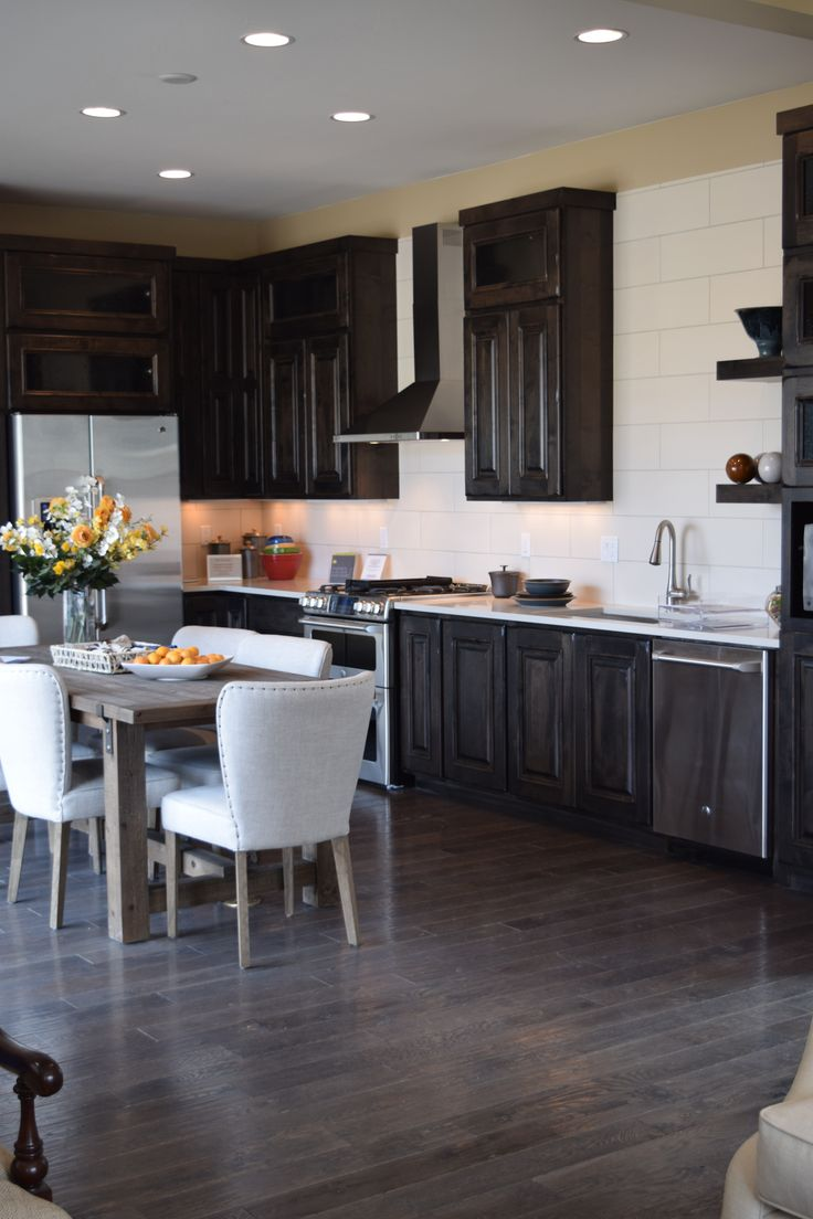 Armstrong Kitchen Flooring 18 Best Images About Exclusively On Pinterest Real Flooring
