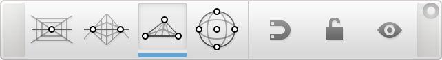 Autodesk SketchBook Pro Perspective Tool