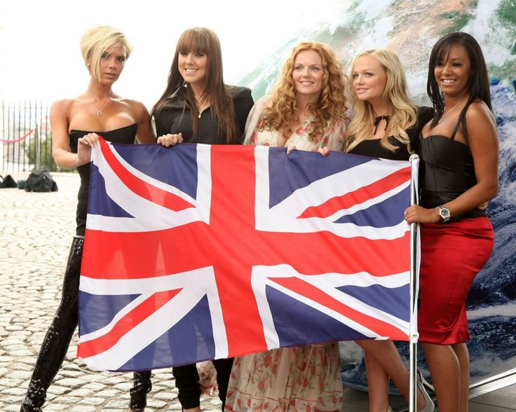 Spice Girls Reunion 2016: Posh Spice Refusing To Join World Tour? [VIDEO]