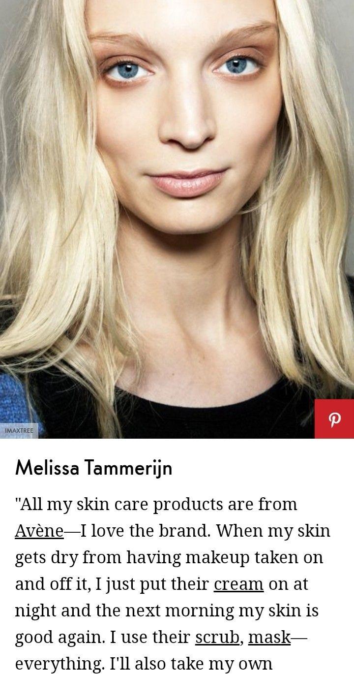 Https Www Elle Com Beauty Makeup Skin Care Tips G2893 Model Skin Secrets 654273 Flawless Skin Fast Track Supermodels