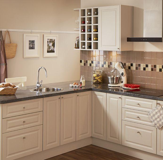 Kitchen Designs Bunnings