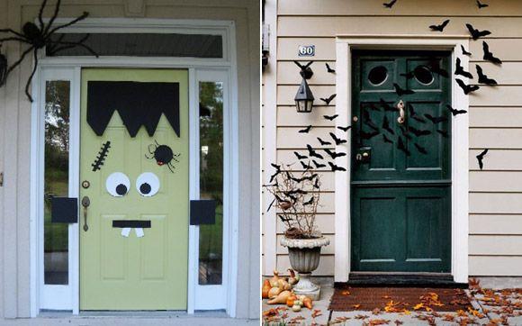 halloween-portas34115