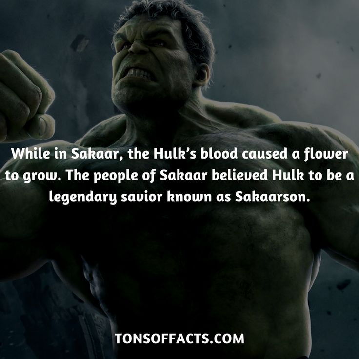 Too bad this is just the marvel cinematic universe and tooooooootally not a jab at planet hulk smh