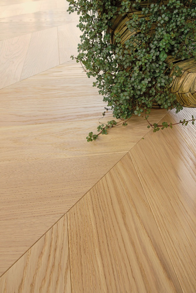 #Parquet SPINA A 45� by @Cadorin Group #interiors #wood #floor