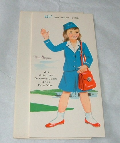 classic airlines essay Classic airlines marketing solution classic airlines marketing solution classic airlines ranks number five among the largest airline companies across the globe the company has a fleet in excess of 375 airplanes servicing 240 cities with approximately 2,300 daily flights.