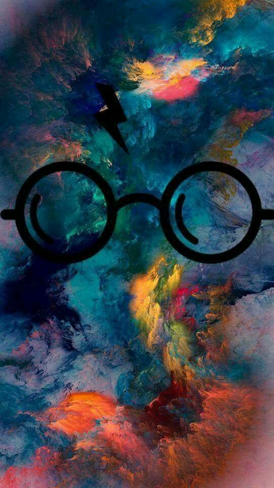 Potterworld. Fondos de pantalla                                                                                                                                                                                  More
