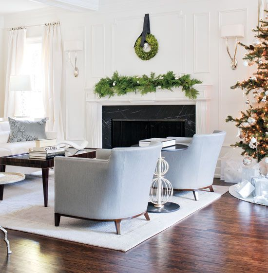 winter-whites-fireplace.jpg