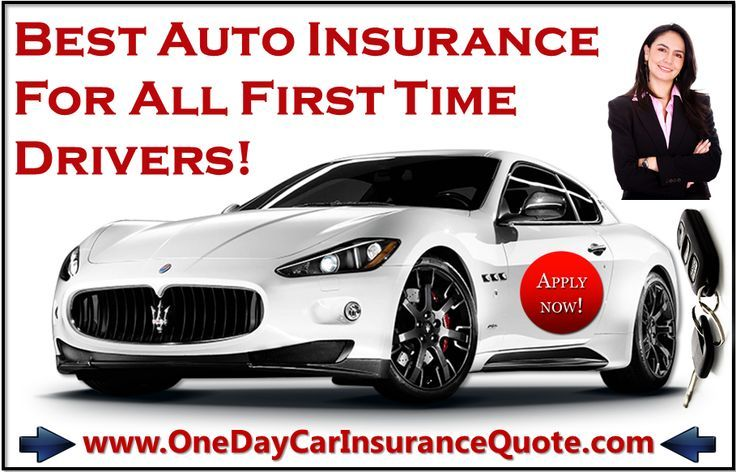 First Time Driver Car Insurance With No Down Payment Online Car Driver Insurance Online Payment Time