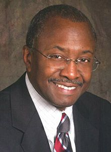 Willie Deese, who recently retired from a senior executive position at the pharmaceutical company Merck & Co., has donated $1million to his alma mater, North Carolina A&T.  He and his wife have given $5million to the university.