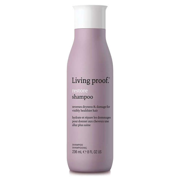 10 Best Shampoos For Color Treated Hair Color Treated Hair Best Shampoos Treated Hair