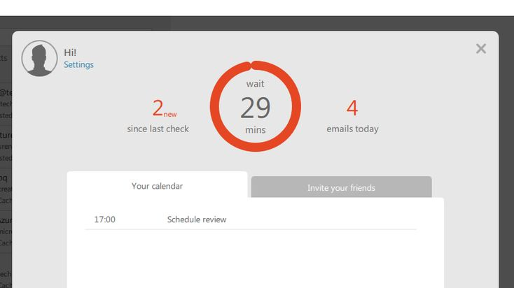 Get premium email client Hiri free   exclusively for TechRadar readers