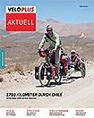 Bike, Velo, Fahrrad, Zubehör, Mountainbike, MTB, Fahrräder - veloplus.ch