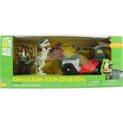 Shark Toys For Boys And Dinosaurs : Best images about gift ideas for the boys on pinterest