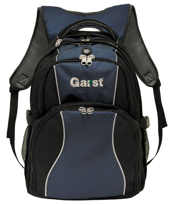Shop for custom Oregon Backpack from Vivid Promotions Australia and beat the competition with this ideal perfect brand booster. Colours Available: Black/Navy, Black/Black, Black/Red #bagsonline #printedbags #custombags #customprintedbags #Promotionalbacksacks #handypromotionalproducts #cheapcolourfulbacksacks