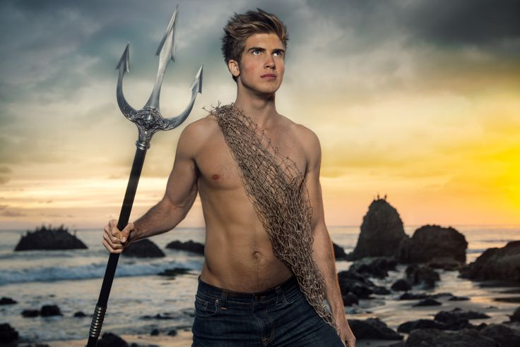 Joey Graceffa 2014 Calendar Joey graceffa 2014 calendar on