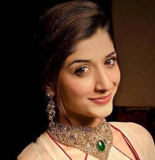 pakistani model mawra hocane photoshoot
