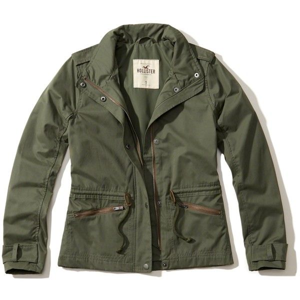 1000  ideas about Olive Green Jackets on Pinterest | Green jacket