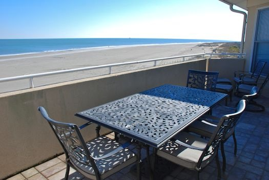 8 Best Desoto Beach Club Rentals Images On Pinterest