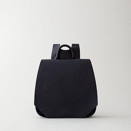 Clemence Backpack - Steven Alan