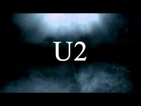 U2 - Red Hill Mining Town (Audio) - YouTube