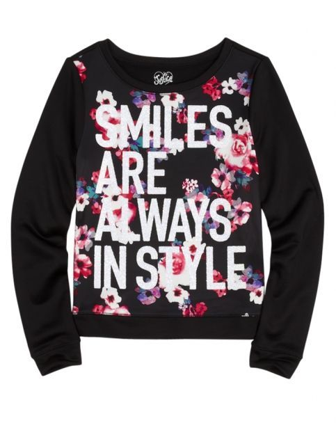 justice clothes | Check this out | Justice Clothing | Pinterest
