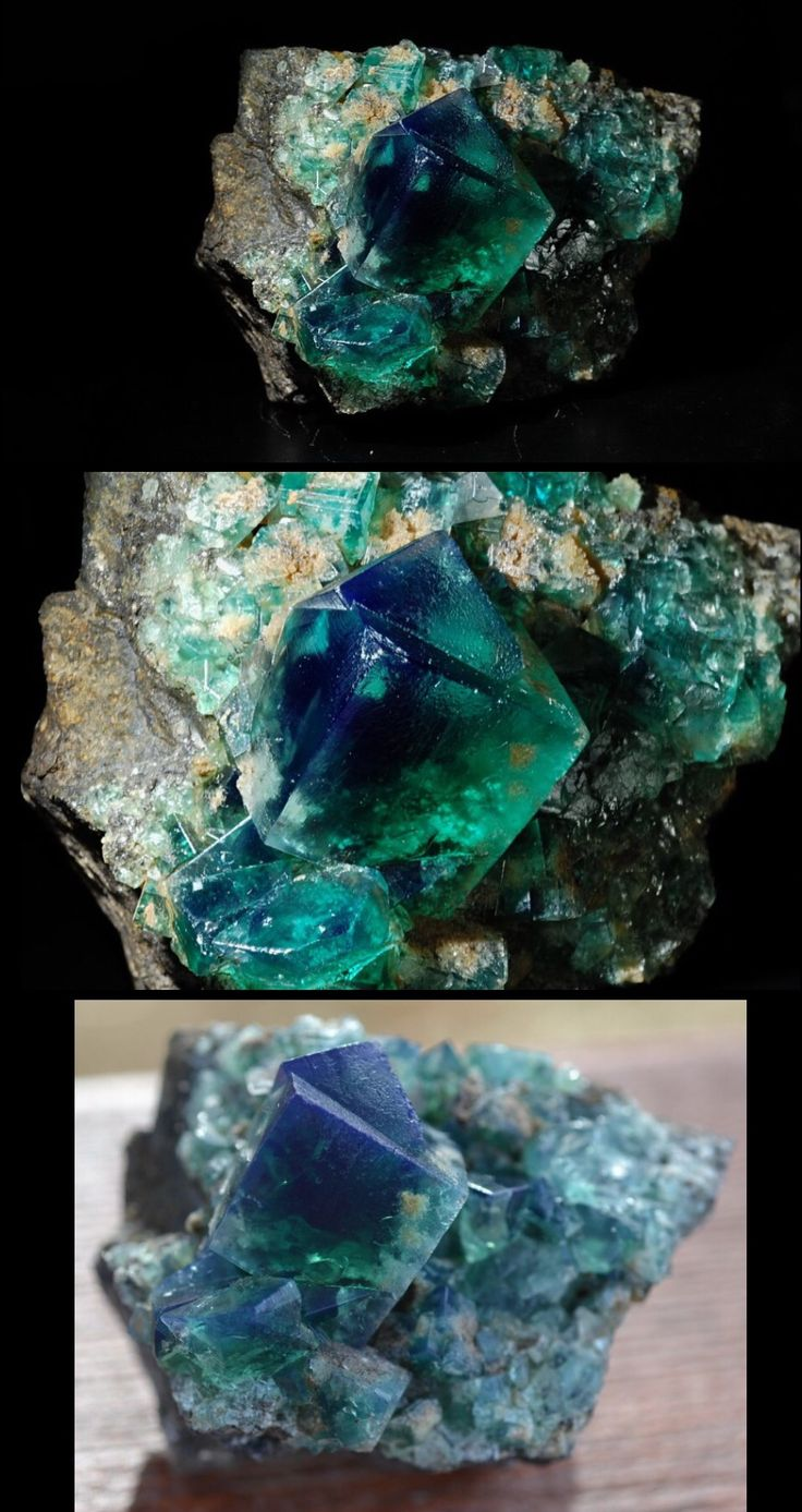 1000 Images About Rocks Minerals Gems Fossils On Pinterest