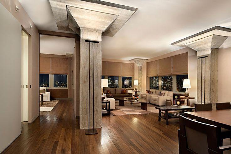 #Tribeca Loft 00 - Tim Neiman