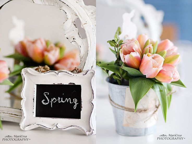 Buona Pasqua: Frames Chalkboards, Holidayev Ideas, French Bulldogs, Gifts Ideas, Flowers Pots, Beautiful Flowers, Tiny Flowers, Parties Ideas, Happy Easter