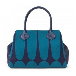 Dauphine Diamonds Handbag $525.00