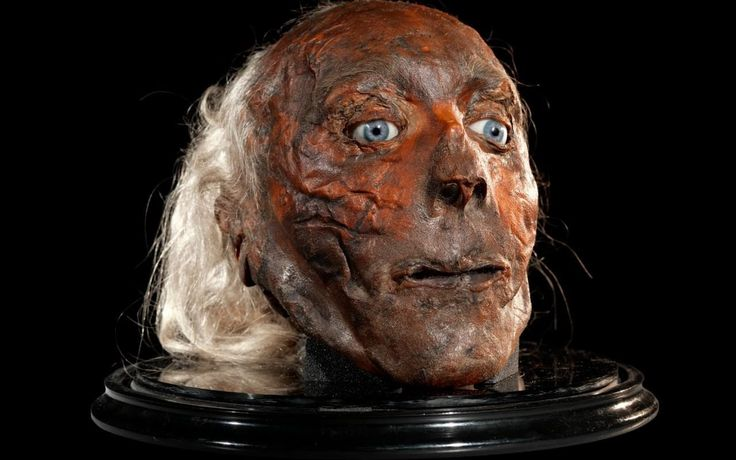 The severed head of eccentric philosopher Jeremy Bentham is to go on display for the first time in decades and scientists are using the opportunity to test his DNA to find out if he was autistic.