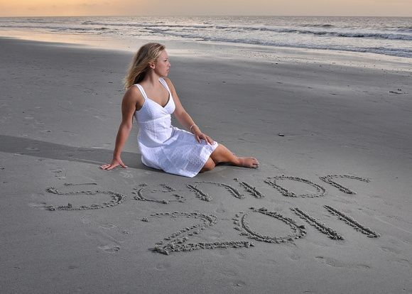 high school photography on the beach - Google Search