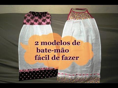 molde: http://dinhaateliepatchwork.blogspot.com.br/2016/03/bate-mao-2-em1.html MINHA FANPAG: www.facebook.com/dinhaatelie TECIDOS: www.pontoxtecidos.com.br cupom de desconto: dinhaatelie