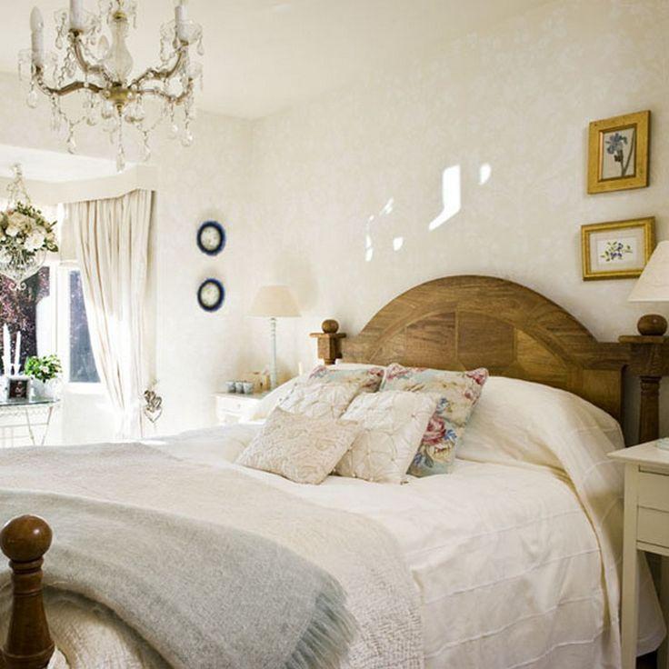 Interior Serene Bedroom Ideas 202 best bedroom ideas images on pinterest bedrooms and flats