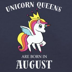 unicorn-queens-born-in-august-women-s-v-neck-t-shirt.jpg (300×300)