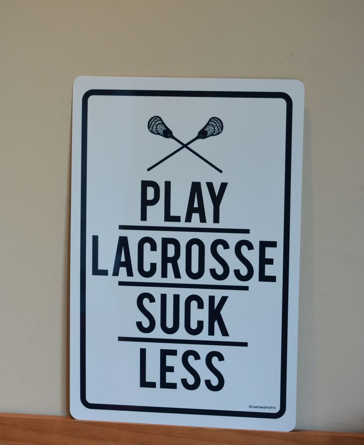 271 Best Guys Lacrosse Room Decor Images On Pinterest. Video Production Colleges How To Cut Diamonds. Cheapest Desktop Pc 2013 Summit College Akron. Monthly Car Insurance Cost Coleges In Florida. Driving Without Insurance Texas. Boulder Divorce Attorneys Quotes About Health. How Long Does It Take To Make A Website. Namecheap Domain Coupon Simple Focal Seizures. Clinical Psychology Phd Online