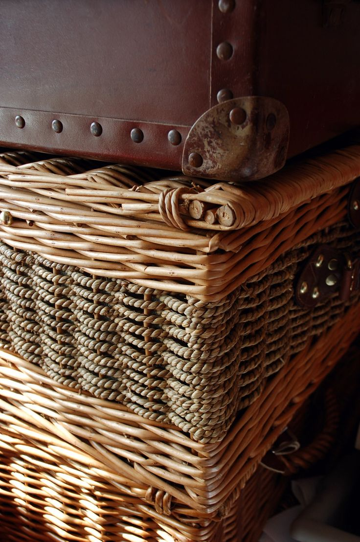 Basket Weaving Books Free : Best images about mimbre t?cnicas on