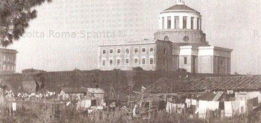 VIII Municipio Archives - Pagina 5 di 28 - Roma Sparita | Foto storiche