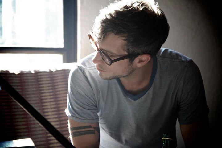 Kyle O'Quin