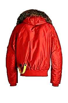 Parajumpers Damen, Parajumpers Jacket Replica. Clearance Online. best quality