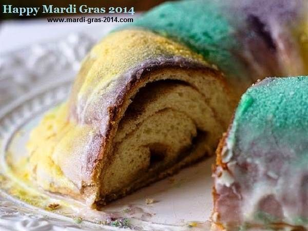 81 best mardi gras 2015 images on pinterest mardi gras text posts maybe we should make a king cake for mardi gras especially since head honcho is all about some mardi gras traditional mardi gras king cake gorgeous and m4hsunfo Images