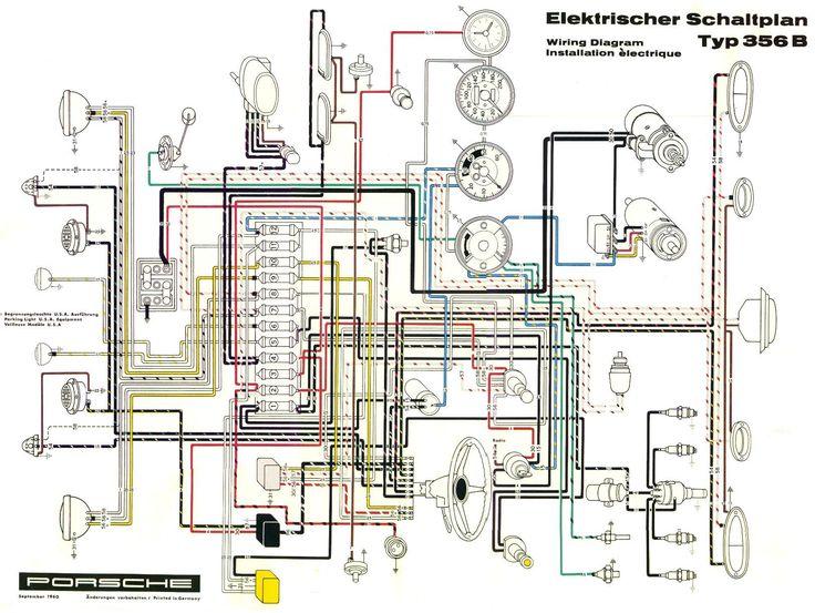 New House Wiring Diagram Com Diagram Diagramsample