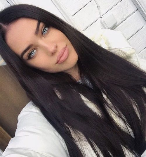 grafika girl, brunette, and goals