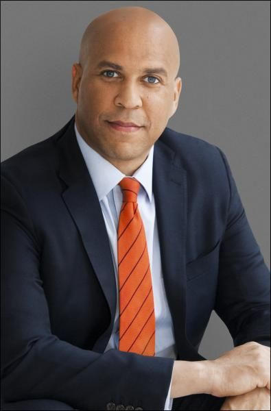 www.cnn.com/…        Democratic Sen. Cory Booker is set to testify against Republican Sen. Jeff Sessions Wednesday in an unprecedented move during his attorney general confirmation.      This would be the first time in Senate history that a sitting...