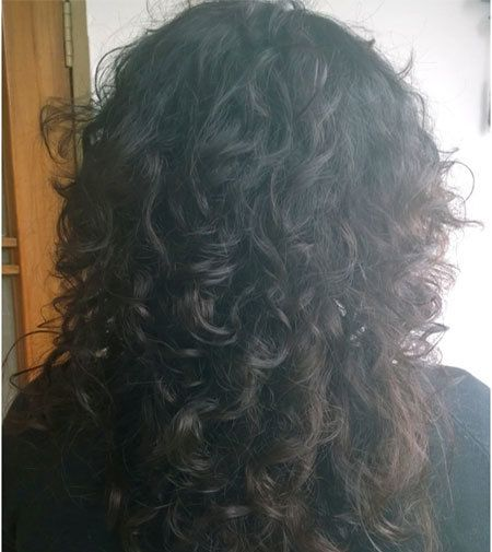 Scrunching is one such easy method to add volume & bounce to your hair. Curly hair women attain good results. Know how to scrunch hair through this step-wise method.
