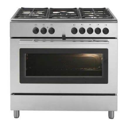 Les Meilleures Idées De La Catégorie Cuisinière à Gaz Sur - Cuisiniere mixte induction gaz pour idees de deco de cuisine