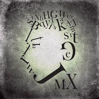 Robert Mash Tomcik & Richard Scholtz - Underwaterground (Deepologic Remix) Preview by Deepologic on SoundCloud