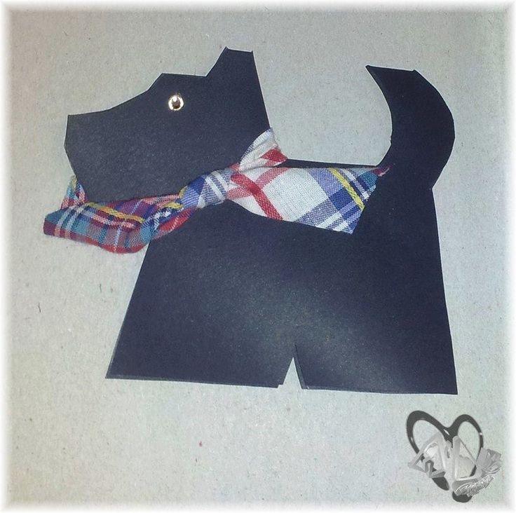 invito puppy https://www.facebook.com/aedcreazioni  http://dodaricci.blogspot.it/