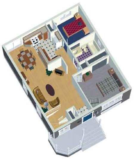 907 Best House Floor Plans Images On Pinterest | House Floor Plans,  Vancouver And Architecture