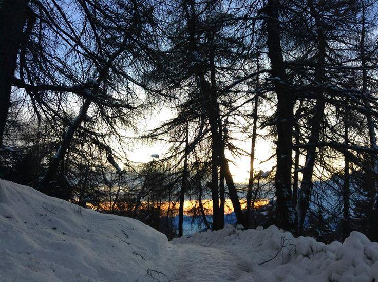 Zumella - Valle Camonica