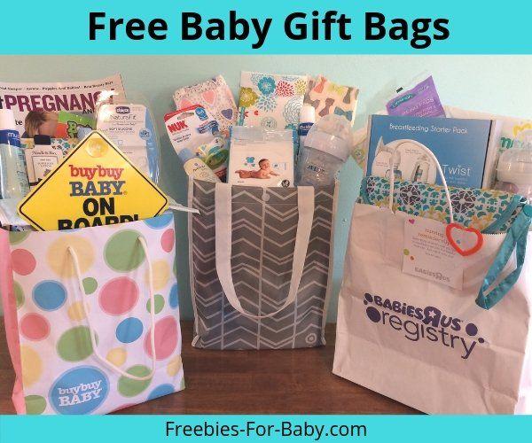 44+ Buy buy baby registry information